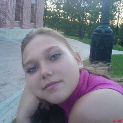Ирина Колотилина, 25 сентября , Москва, id17886298