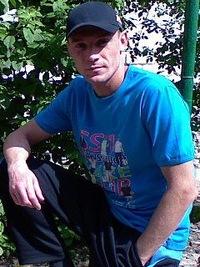 Дмитрий Придворов, 15 июля , Донецк, id195564669