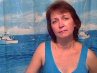 Елена Петренко, 27 февраля , Хойники, id100965044