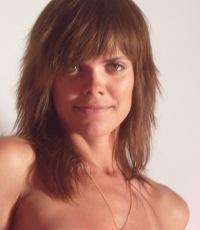 Елена Сергеева, 23 декабря , Киев, id101401713