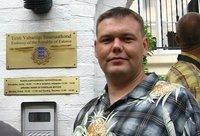 Toomas Pagil, 21 июня , Мурманск, id106705086