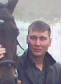 Дима Можарин, Курган, id107708002