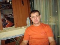 Валера Михайлов, Тобольск, id116556291