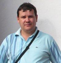 Олег Ивашов, 26 марта 1992, Минск, id39327627