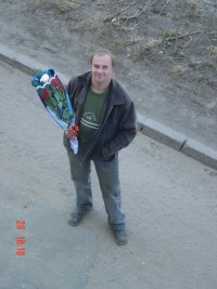Юрий Алексеев, 20 сентября , Москва, id43926197