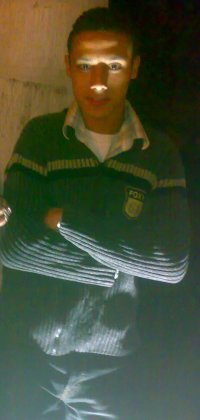 Hamadax3 Essam, 1 ноября , id69442653