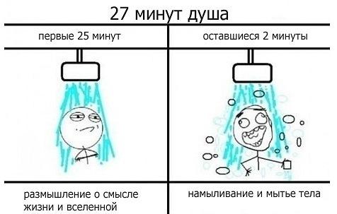 Смешные комиксы,веб-комиксы онлайн и по-русски, переводы комиксов...