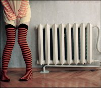 Ванесса Эксэсс, Минск, id87490938
