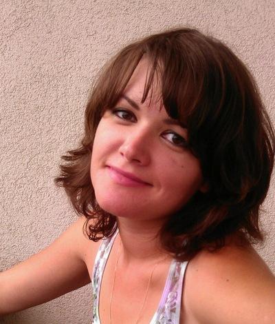 Лида Стрельцова, 22 июля , Москва, id23982144