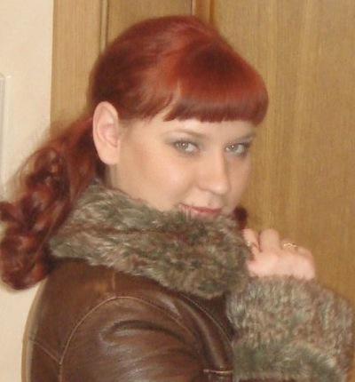 Елена Плотникова, 21 августа 1984, Ярославль, id10020214