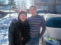 Геннадий Автухов, Уфа, id101177229