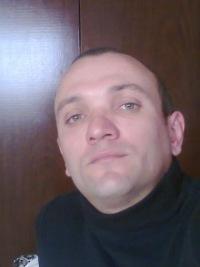 Вадим Волков, 21 апреля , Измаил, id113627239