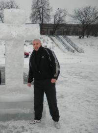 Дмитрий Поповиченко, 22 ноября 1985, Смела, id114852366