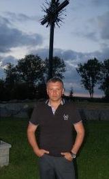 Владимир Белянин, 29 декабря , Киров, id126181533