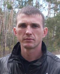 Павел Туков, 20 июля 1970, Казань, id153639150