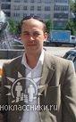 Игорь Максименко, 13 января 1992, Челябинск, id60132149