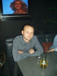 Максим Карлов, Самара, id73546989