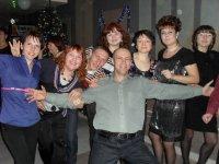 Андрей Коковин, 26 декабря , Самара, id76774217