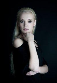 Кристина Яковлева, 1 января , Санкт-Петербург, id87625836