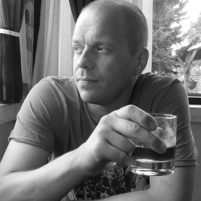 Сергей Хрипунов, 18 января , Тверь, id8965249