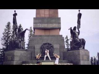МАКСИМ РОЗАН ( ROZAN он же МАКСИМ РОЗАНОВ ) супер Певец поёт свою новейшую песню