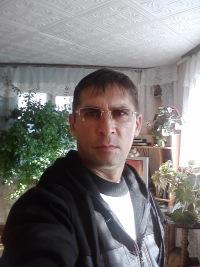 Юра Смирнов, 24 ноября , Чебоксары, id109498161