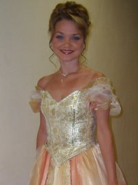 Наталия Степанова, 23 июня , Йошкар-Ола, id36911738