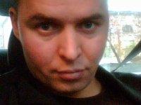 Лев Сабанин, 21 августа 1963, Санкт-Петербург, id70829196