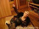 Елена Аникутина, 14 апреля , Брянск, id75918750