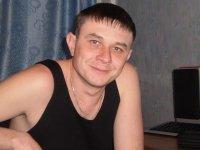Александр Шубин, 30 сентября 1998, Волгоград, id78006957