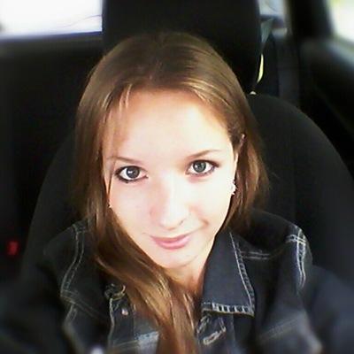 Юлия Рябова, 23 декабря , Фрязино, id58598324