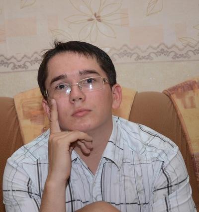 Виталий Ерыгин, 17 января 1987, Богданович, id119939369