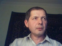 Александр Синицын, 10 февраля 1992, Лебедин, id104593037