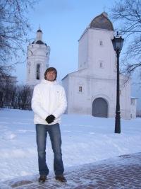 Юрий Алифан, Ашкелон