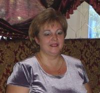 Janna Jarikova, 13 июля , Москва, id127846358