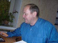 Александр Курманов, 31 марта 1989, Санкт-Петербург, id14201266