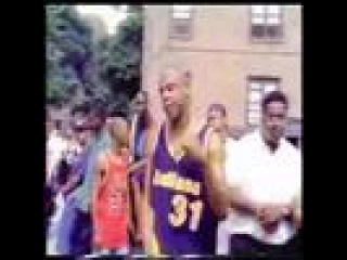 Jay-Z - I Can't Get Wit That [1994 Rare & Unreleased] *DVD*