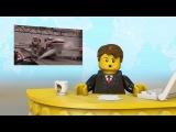 Die LEGO® News Show - Folge 1