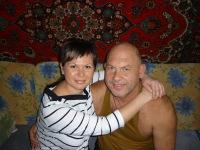Ирина Короткова, 31 августа , Екатеринбург, id65889545