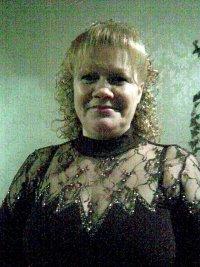 Tish-tisha64 Жечкова, 17 мая 1987, Долгопрудный, id76687711
