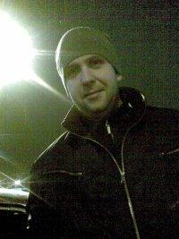 Roman Roman, 6 ноября 1998, Москва, id95038045