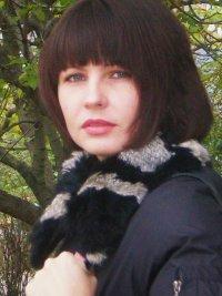 Natali Portman, 10 февраля 1983, Азов, id95748022