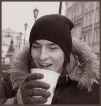 Герман Волков, 11 января , Саратов, id99880073