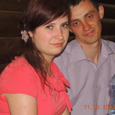 Алексей Вальков, 13 октября , Кимовск, id29081227