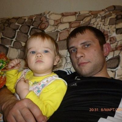 Юрий Савичев, 3 мая 1990, Минск, id18305560