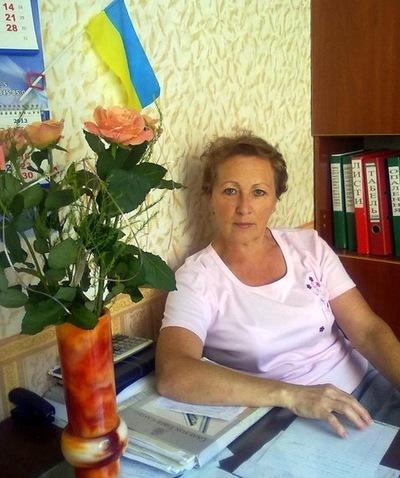 Наталья Похилько, 29 ноября , Донецк, id136426612