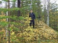 Даниил Чернокальский, 7 января 1992, Львов, id102170570