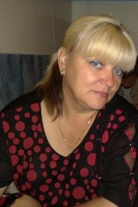 Наташа Волкова, 3 мая , Великие Луки, id104044872