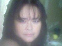 Марлен Бутылина, 7 февраля , Лида, id131368739