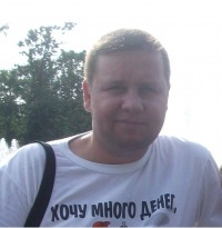 Иван Шурдукало, 2 декабря , Североморск, id19107830